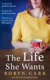 The Life She Wants (eBook, ePUB)