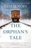 The Orphan's Tale (eBook, ePUB)