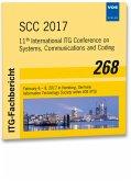 ITG-Fb. 268: SCC 2017, 1 CD-ROM