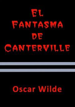9788826005188 - Wilde, Oscar; Wilde, Oscar: El fantasma de Canterville (eBook, ePUB) - Libro