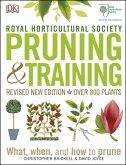 RHS Pruning & Training (eBook, PDF)