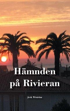 Hämnden på Rivieran