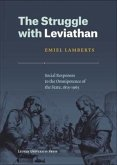 The Struggle with Leviathan: Social Responses to the Omnipotence of the State, 1815-1965