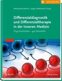 Differenzialdiagnostik und Differenzialtherapie...