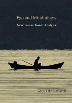 Ego and Mindfulness