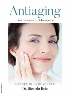 SPA-ANTIAGING