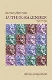 Immerwährender Luther-Kalender
