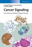 Cancer Signaling (eBook, PDF)