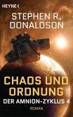 Chaos und Ordnung (eBook, ePUB)