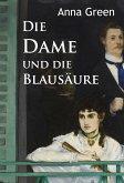 Die Dame und die Blausäure (eBook, ePUB)
