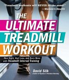 The Ultimate Treadmill Workout (eBook, ePUB)