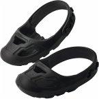 BIG 800056449 - Shoe Care, Schuhschützer schwarz
