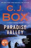 Paradise Valley (eBook, ePUB)