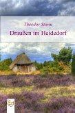Draußen im Heidedorf (eBook, ePUB)