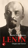 Lenin (eBook, ePUB)