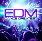 Edm Dance Greatest