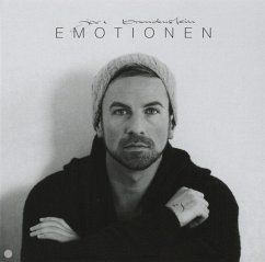 Emotionen - Brandenstein,Joel