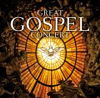 Great Gospel Concert