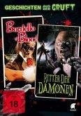 Bordello Of Blood & Ritter der Dämonen