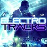 Electro Tracks