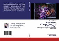 Parasitology (Helminthology and Protozoology)