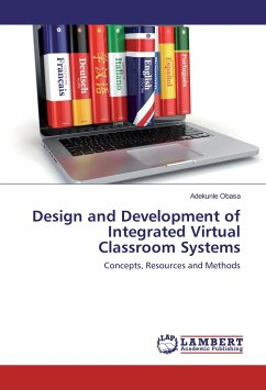 design and development of a virtual Design and development of virtual experimental set-up to study heat exchanger - download as pdf file (pdf), text file (txt) or read online.