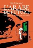 L'Arabe du futur 03