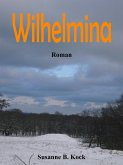 Wilhelmina (eBook, ePUB)