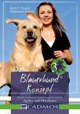 Das Blauerhundkonzept 3 (eBook, ePUB)