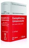 Europäisches Unionsrecht, Kommentar