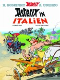 Asterix in Italien / Asterix Bd.37