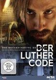 Der Luther Code - Die Neuerfindung der Welt (2 Discs)