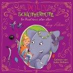 Ein Rüssel kommt selten allein / Polly Schlottermotz Bd.2 (MP3-Download)