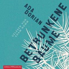 Betrunkene Bäume (MP3-Download) - Dorian, Ada