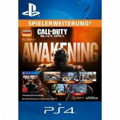 Call of Duty: Black Ops 3 Awakening (Download)