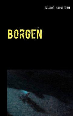 Borgen (eBook, ePUB)