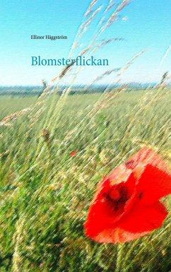 Blomsterflickan (eBook, ePUB)