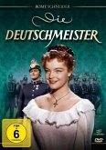 Die Deutschmeister Filmjuwelen
