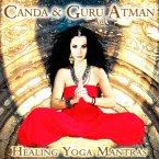 Healing Yoga Mantras