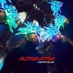 Automaton (Ltd.Deluxe Edt.)