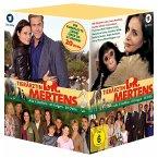 Tierärztin Dr. Mertens - Staffel 1-5 DVD-Box