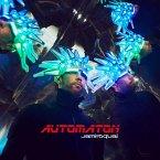 Automaton (2lp)