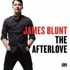 The Afterlove - Blunt,James