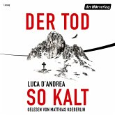 Der Tod so kalt (MP3-Download)