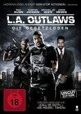 L.A. Outlaws - Die Gesetzlosen