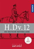 H.Dv.12 (eBook, ePUB)