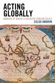 Acting Globally (eBook, ePUB)