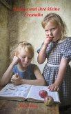 Louisa und ihre kleine Freundin (eBook, ePUB)