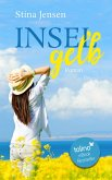 INSELgelb (eBook, ePUB)