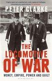 The Locomotive of War (eBook, ePUB)